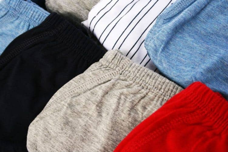 How-to-Stop-Boxer-Briefs-from-Riding-Up in Jeans