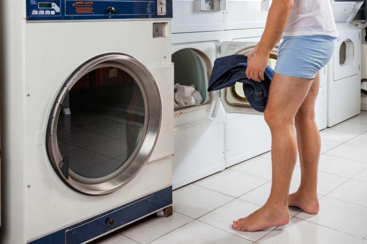 Wash-Your-Undies